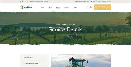 services-details